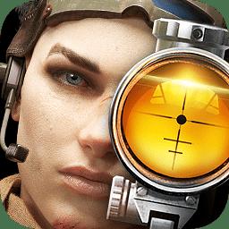 绝密狙击行动破解版九游v1.0安卓版