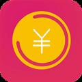 超赚宝app手机红包版v1.0.0安卓版