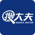 搜大夫医生端appv1.0最新版