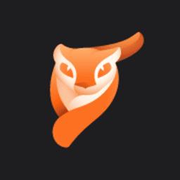 pixaloop破解版安卓2021最新免费版v1.2.6最新版