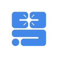 �政易app官方下�d�O果版v2.5.0902