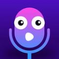光头强变声器软件app安卓版v1.0