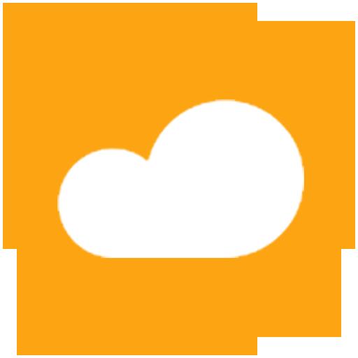 Pure天气预报破解版完美去广告v8.1.0最新版