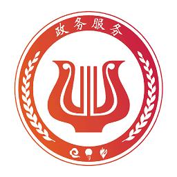 鄂政通app湖北社保缴费官方平台v3.0.6官方版