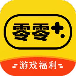 零零游�蚝忻赓M�I游�蚱つw官方安卓版v2.3安卓版