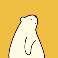 小熊倒计时app安卓版