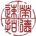 荣德速拍官方appv1.3.6最新版