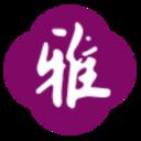 雅园生活物业服务平台v1.0安卓版