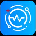 智慧滨医app官方版v3.5.0安卓版