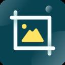 带壳截图小米版v1.0安卓版