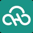 慧疗医生医生端appv1.0.0安卓版