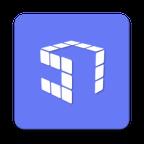 51虚拟机最新版v1.1.0.6.06