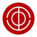 慈利县总工会app最新版v1.0安卓版