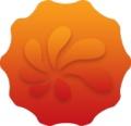中国石油员工端app