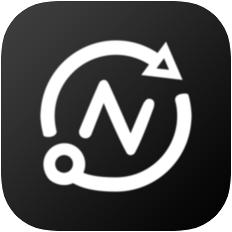 nodevideo下载苹果最新版v1.4.70最新版