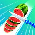 食物切片机最新官方正式版下载v1.4安卓版