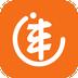 连江商圈app最新官方版v7.2.1安卓版