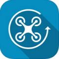 dronepan一键全景航拍神器中文安卓版v1.0.0安卓版