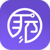 乾邦健康app最新官方版免费下载v1.0.7安卓版