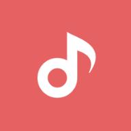 畅听音乐2021最新版v6.0.9