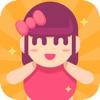 抖音弹跳甜心免费版v1.0.0