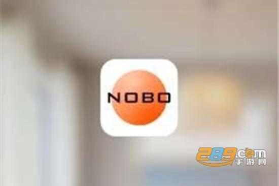 诺宝智能app手机最新版