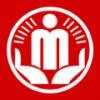 ��香民政app手�C最新版v1.3安卓版