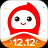 豆豆日记安卓破免费版本v4.8.6安卓版