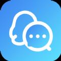 聊天���x取助手app安卓免�M版v1.0.1 手�C版