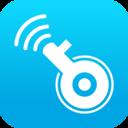 智远生活app最新正式版v1.0.0安卓版