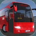 超级驾驶公交车模拟器破解版2021v1.1.4 最新版