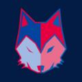 人狼�⑵逯形陌�v1.0