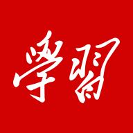 �W�����2021年最新版v2.17.1安卓版