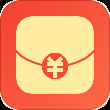 华为抢红包神器挂机自动抢最新免费版v1.2.3免费版