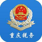 重庆电子税务局app手机版v1.0.9