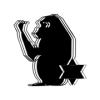 炬猩音乐2021官方版v2.1.4最新版