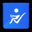 掌上驾考官方版v1.0.0手机版