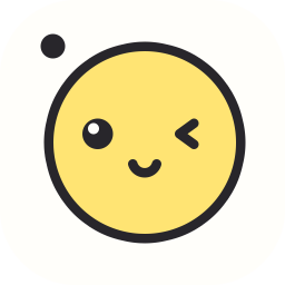 sphoto破解版2021v1.4.1 安卓免费破解版