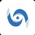 永和融媒app最新官方版