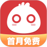 知音漫客�o限元��破解版v5.8.8最新版