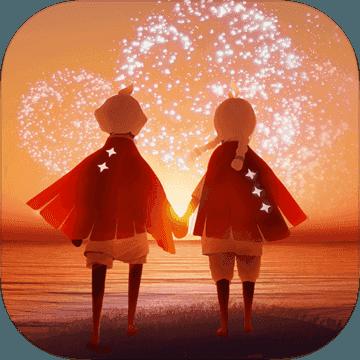 光遇�鸦ㄝo助修改器免�M版v1.0安卓版