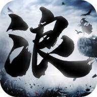 狂浪江湖游�虬沧堪�v1.0