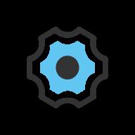 画质阁解锁超高清辅助安全免检测版v1.0.0安卓版