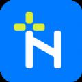 您健康app最新正式版v1.0.0安卓版