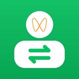 活粉宝app互粉赚钱安卓免费版v1.0.3安卓版