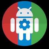智能触发器钉钉打卡破解版v3.11.7安卓版