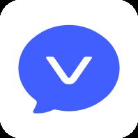 v消息app官方最新版v5.1.1最新版