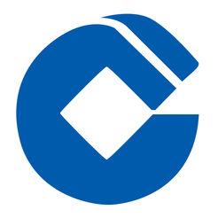 中��建�O�y行手�C客�舳俗钚掳�2021v4.4.2 安卓版