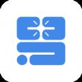 �政易app安卓最新版v2.5.19090 安