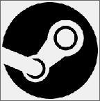 和平精英steam辅助破解版v1.0